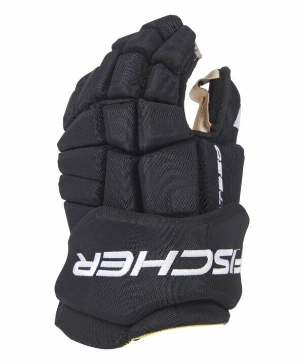Fischer Handschuh CT950