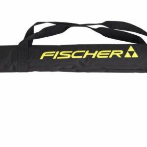 Fischer Stick Bag