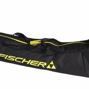 Fischer Team Stick Bag