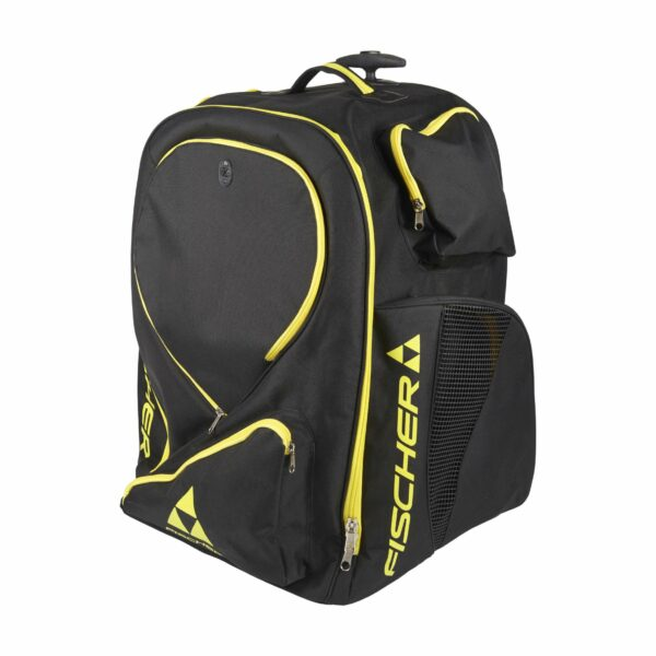 Fischer Player Backpack