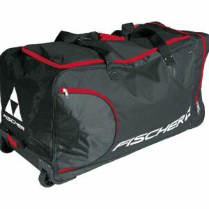 Player Bag