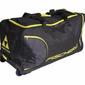 Fischer Player Bag