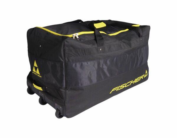 Fischer Goalie Bag