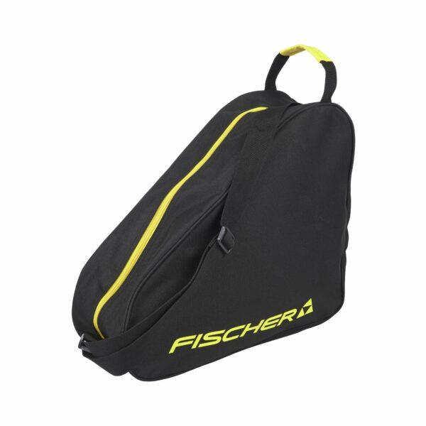 Fischer Skate Bag