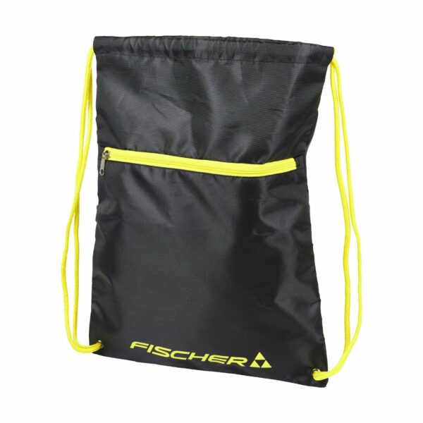 Fischer Gym Bag