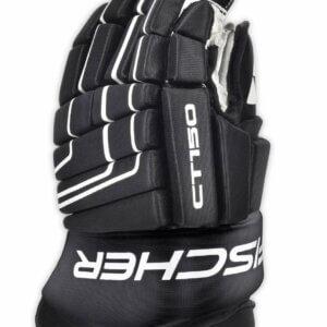 Fischer Handschuh CT150