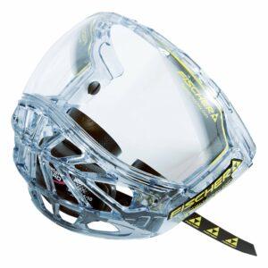 Mg Full Shield Visor