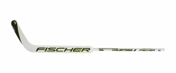 Fischer GF750 WHITE