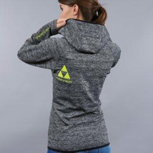 Stretch Jacket Women