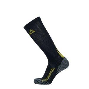 Cross Country Socks Long
