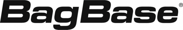 bagbase-hersteller-logo