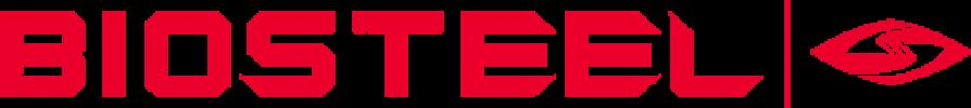 biosteel-hersteller-logo
